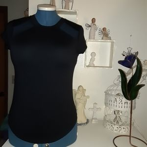 Oiselle womens shirt